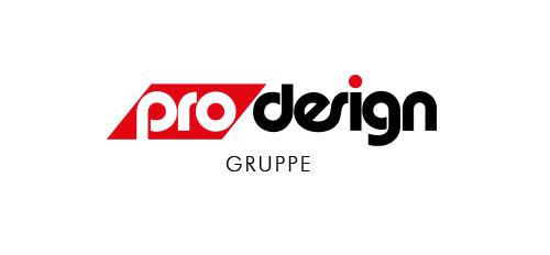 Prodesign Gruppe